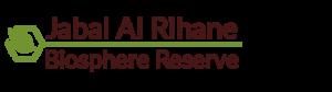 Jabal Rihane